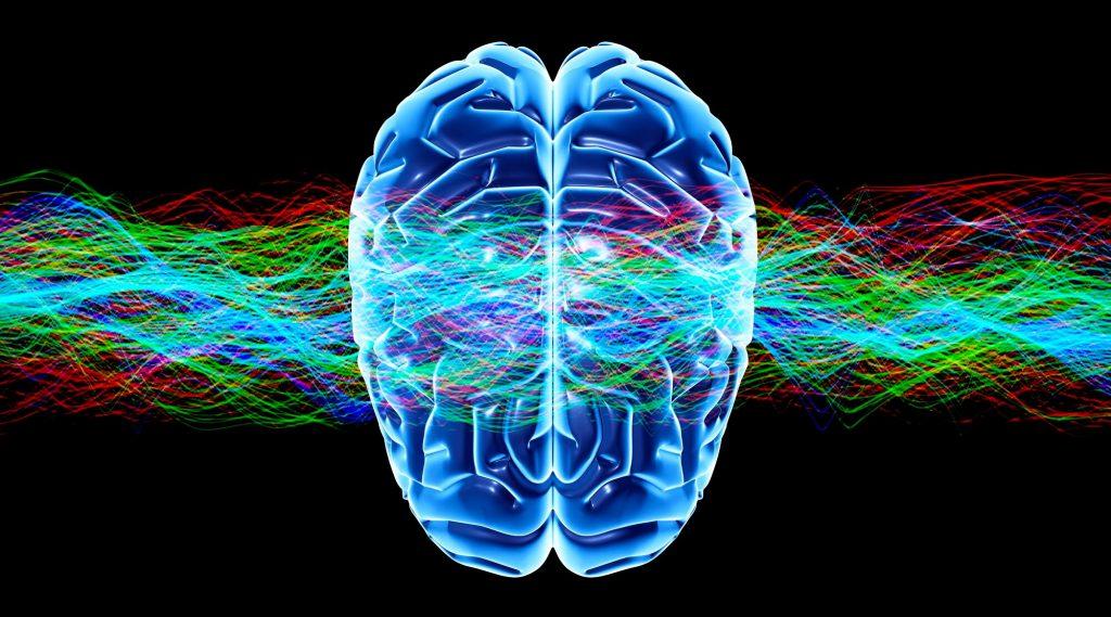 Imagen obtenida de: https://www.sepsiquiatria.org/wp-content/uploads/2020/07/Estimulacion-cerebral-para-la-depresion-postictus-1024x569.jpg