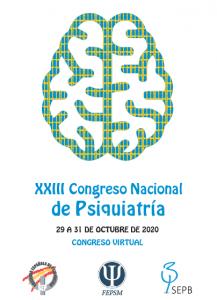 congreso nacional psiquiatria 2020