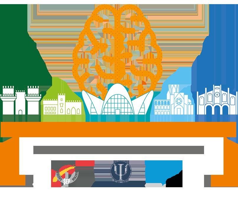 congreso nacional psiquiatria 2021